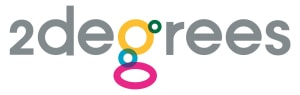 2degrees-logo