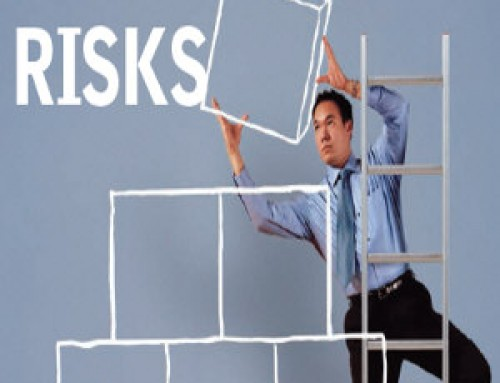 What Are Your Stakeholders Saying about Sustainability Risk?