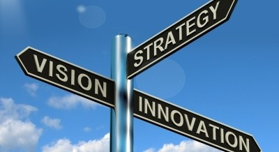 Five Points to Consider in a Sustainable Innovation Strategy ...