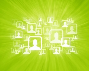 Why Should We Get Excited About Green Marketing