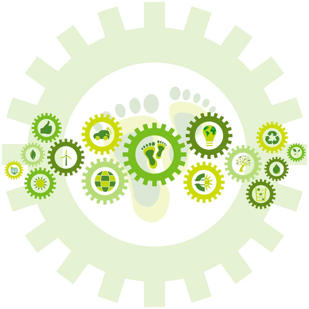 green technology and sustainability Green technology for sustainable agriculture development: background • green technology (gt) and on an operational definition of sustainability using.