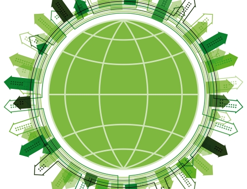 How Do You Capture Sustainable Supplier-Led Innovation?