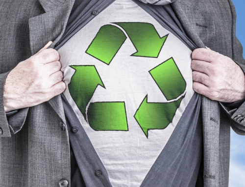 Green Jobs Remain a High Value Career Track