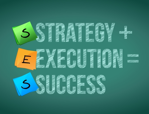 SME Business Growth Requires A Strategic Roadmap for Social Media Success