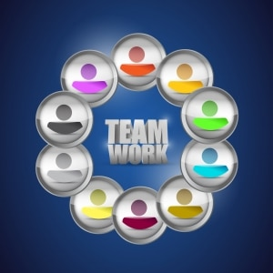5 Tips for Effective and Sustainable Innovation Team Building