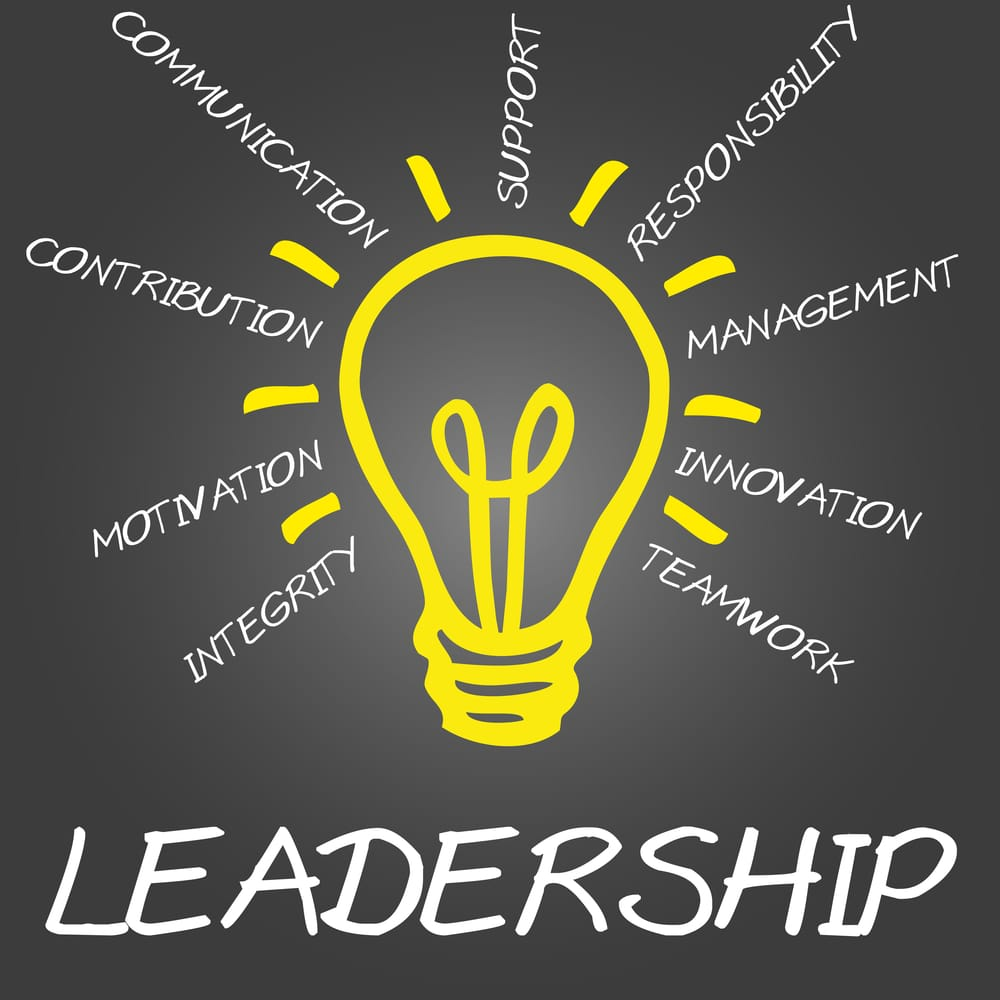 leadership and management common mistakes of leaders Read common leadership and management mistakes most first-time managers make, which when avoided can help you get off a pretty good start happy leading.