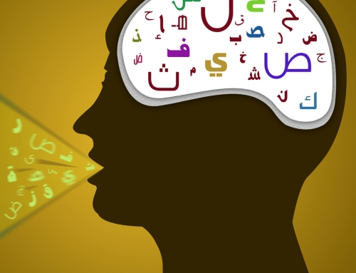 Tips to Overcome the Sustainability Language Barrier