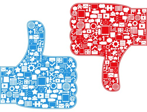 3 Missteps to Avoid with Social Media Communications
